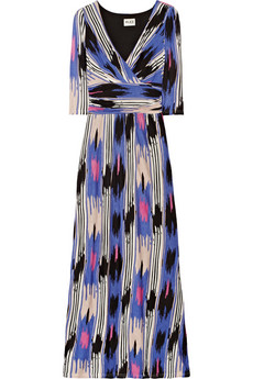 Alice by Alice Temperly Dress