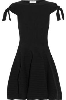 Lanvin dress